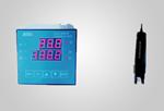 PHG-2091A型工业在线PH计