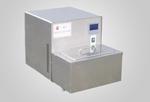 DKC系列低温电热恒温循环水槽