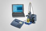 【WTW】Cond7400实验室台式电导率仪/电阻率/TDS/盐度测试仪