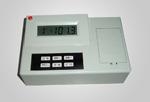 YN-20001型土肥仪