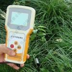 TZS-EC-1土壤盐分速测仪仪器