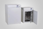 DRP-9002系列电热恒温培养箱