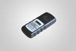 Q-F01便携式挥发氛快速测定仪