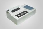 YN-2000A型土肥仪