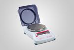 SE202F型便携式电子天平