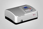 V-1800(PC)紫外/可见分光光度计