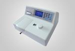 COD-100型多参数COD测定仪