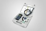 【WTW】Cond 3210手持式电导率仪/电阻率/TDS/盐度测试仪