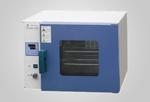 GRX系列系列新型热空气消毒箱