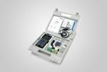 【WTW】pH 3110手持式PH计/mV测试仪