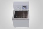 DKB-501A系列超级恒温水槽