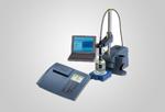 【WTW】Oxi7400台式溶解氧测定仪