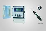 DOG-2092B型工业在线溶解氧仪