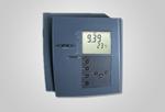 【WTW】inoLab pH 7300实验室台式PH计/mV测试仪