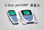 【奥立龙】Star系列电导率仪