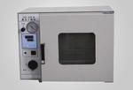 DZG-6000系列立式真空干燥箱