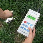 TJSD-750-III/TJSD-750-IV数显土壤紧实度仪