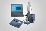 【WTW】inoLab pH 7400实验室PH计/mV/ION测试仪