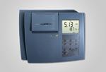 【WTW】Oxi7300台式溶解氧测定仪
