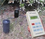 土壤水分记录仪/土壤水分多点监测仪