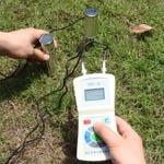 TRS—l/ TRS—ll土壤水势仪/土壤水势检测仪/土壤水势监测仪