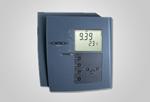 【WTW】Multi 7200实验室台式PH计/电导率/溶解氧测试仪