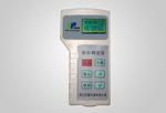 TMJ系列测亩仪/计亩器/面积测量仪