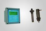 SJG-2084型工业在线碱浓度计