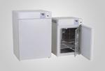 LHS系列恒温恒湿培养箱