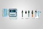 DDG-2090B型工业在线电导率仪