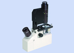 SWNIB-50 倒置便携式生物显微镜