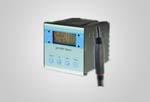 P660F盘装式工业在线PH计/酸度计