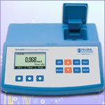 哈纳HI83216六合一【总碱度、余氯、总氯、pH值、氰尿酸、钙硬度】测定