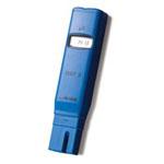 哈纳HI98303/HI98304笔式电导率(EC)测定仪
