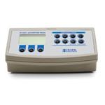 哈纳HI3221高精度实验室酸度测定仪【pH/ORP/ISE/温度】