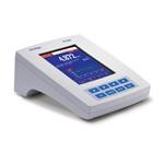 哈纳HI4221(HI4211)超大彩屏高精度酸度测定仪【pH/ORP/温度】