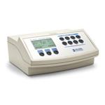哈纳HI3222(HI121)高精度实验室酸度测定仪【pH/ORP/ISE/温度】