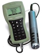 哈纳HI9828便携多参数快速水质分析仪