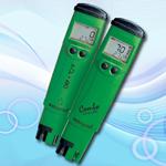 哈纳HI98120笔式氧化还原电位(ORP)测定仪