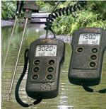 哈纳HI93510N,HI93522热敏温度测定仪