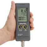 哈纳HI99131N便携式pH/温度测定仪【电镀行业】