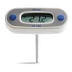 哈纳HI145-20笔式温度测定仪