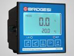 DO-530微电脑型在线溶解氧仪/溶解氧测定仪