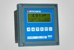PH-3210工业PH计/在线PH计/酸度计/ORP计