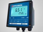 PH-3100工业PH计/在线PH计/酸度计/ORP计