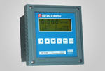 EC-4300工业在线电导率仪/电导率测定仪