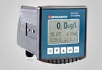 DO-560型工业在线溶氧仪/溶解氧测定仪