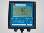 EC-4100型工业在线电导率仪/电导率测定仪
