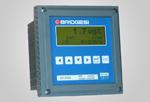 DO-5400工业在线溶解氧仪/溶解氧测定仪