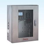 【奥立龙】AquaSensors CL2-2000总氯/二氧化氯/余氯仪